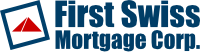 First Swiss Mortgage Corp. Logo